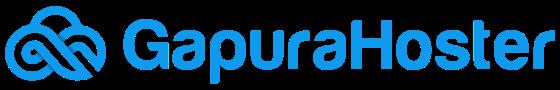 logo gapurahoster