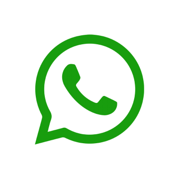 Whatsapp gapurahoster