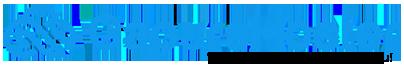Gapurahoster Logo
