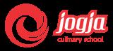 Logo jogja culinary school