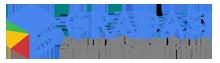 logo gradasi generasi digital indonesia