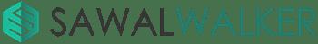 logo sawal walker