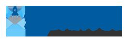 logo kecil sendiver