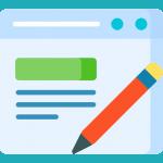 email bisnis Gapurahoster