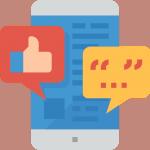 Promosi Gratis di Social media Gapurahoster