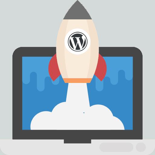 WordPress Hosting Gapurahoster