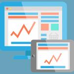 optimasi mempercepat website pada jasa pembuatan toko online