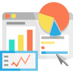 plugin seo toko online yang lengkap dari jasa pembuatan website toko onlien gapurashoper