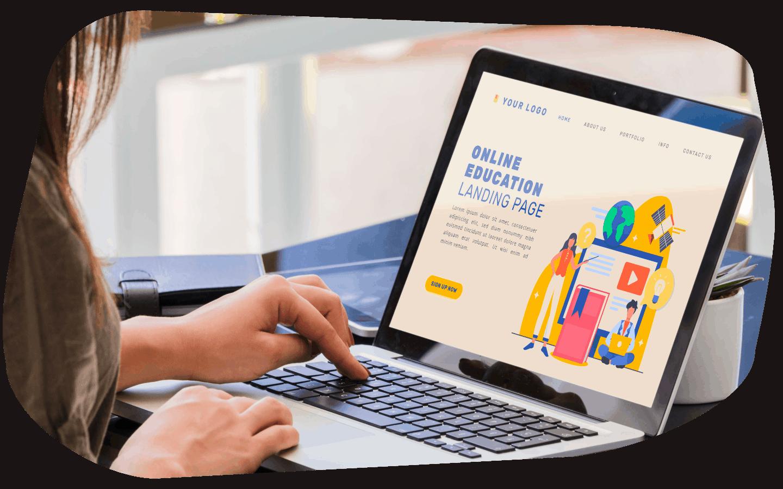 panduan membuat website gratis dengan mudah